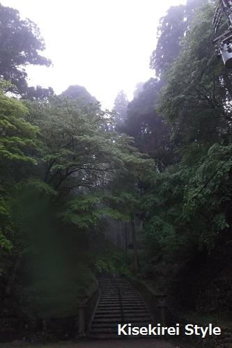 比叡山延暦寺西塔エリア29