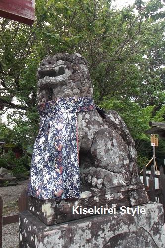 201605金峯山寺24