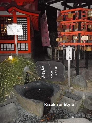 八坂神社13