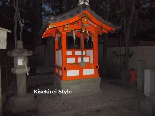 八坂神社16