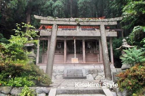 高天彦神社25
