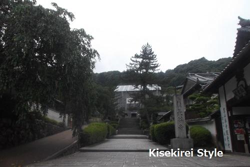 201606奈良長谷寺12