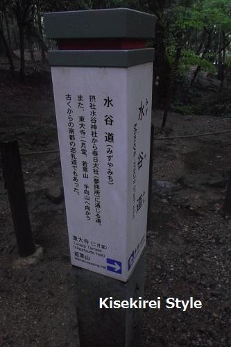 201606春日大社62