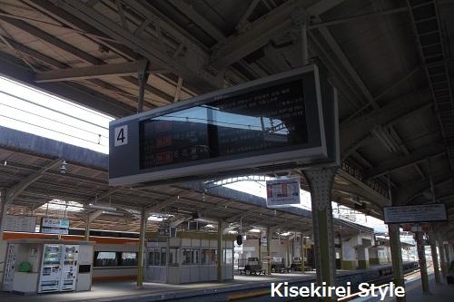 201606miwa