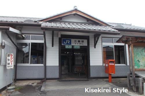 201606miwa3