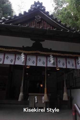201606miwa70
