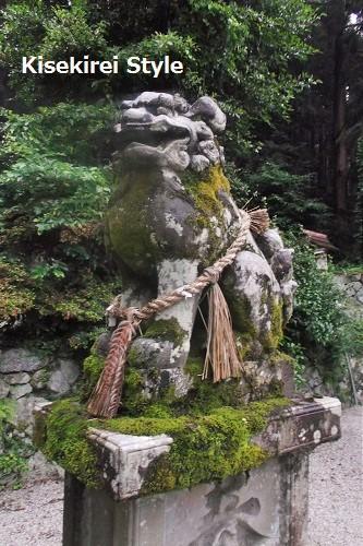 高天彦神社23