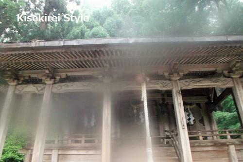 高天彦神社26