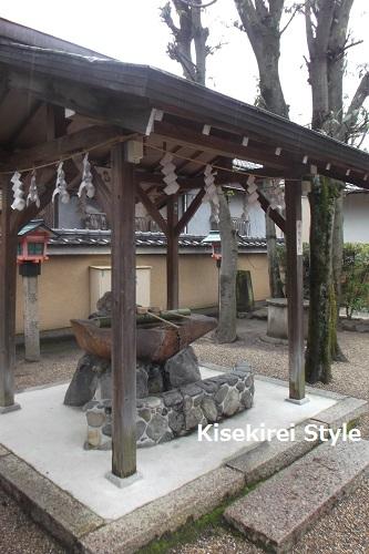 201606率川神社3