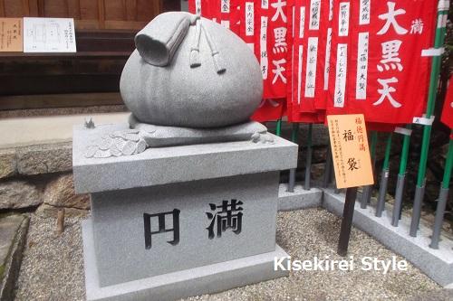 201606奈良長谷寺65