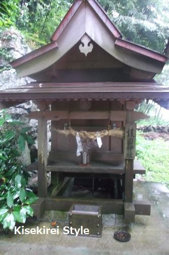 高天彦神社40