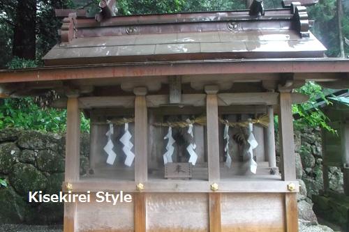 高天彦神社37
