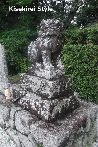 高鴨神社6