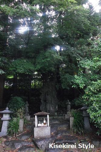 奈良九品寺 28