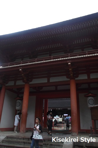 201606春日大社15