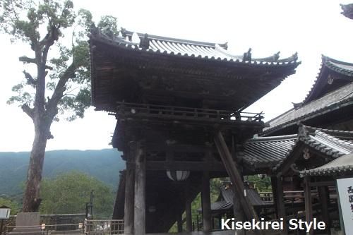 201606奈良長谷寺59
