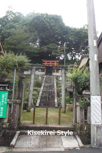 201606奈良長谷寺9