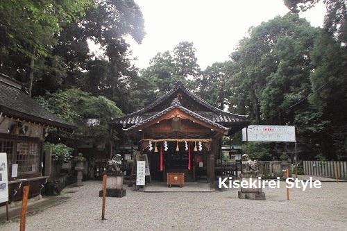201606鴨都波神社9