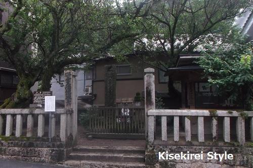 201606奈良長谷寺7