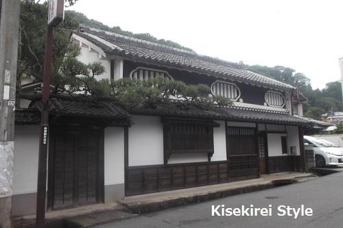 201606奈良長谷寺6