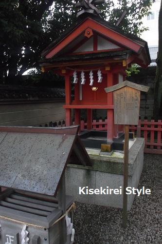 201606率川神社7