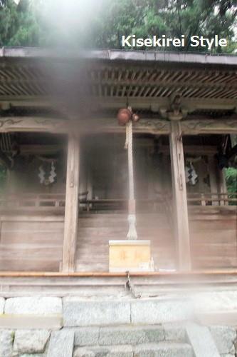 高天彦神社27