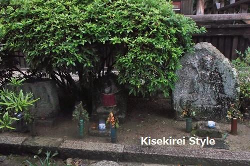 奈良九品寺 11