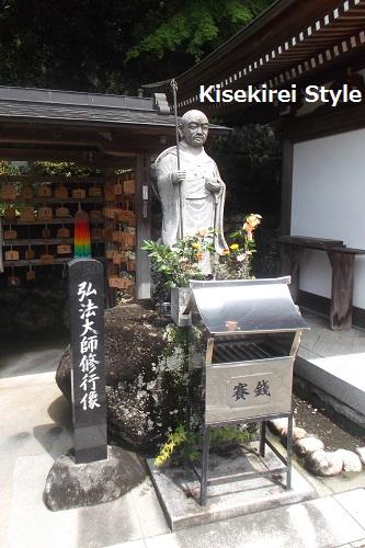 201606奈良長谷寺48