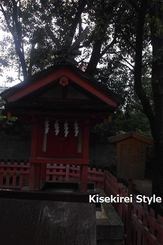 201606率川神社11
