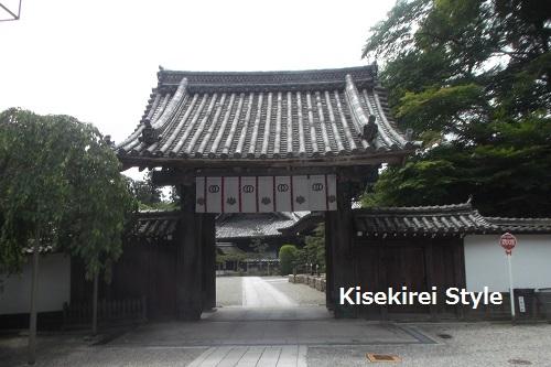 201606奈良長谷寺83