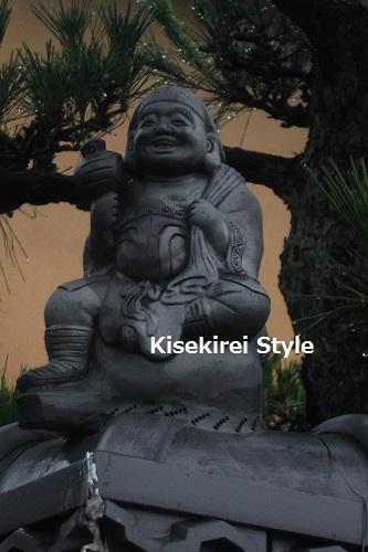 鴨山口神社4
