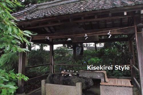 201606鴨都波神社7