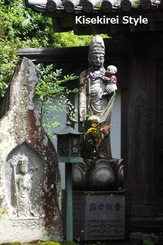 201606奈良長谷寺53