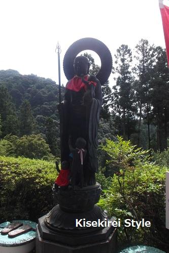 201606奈良長谷寺50