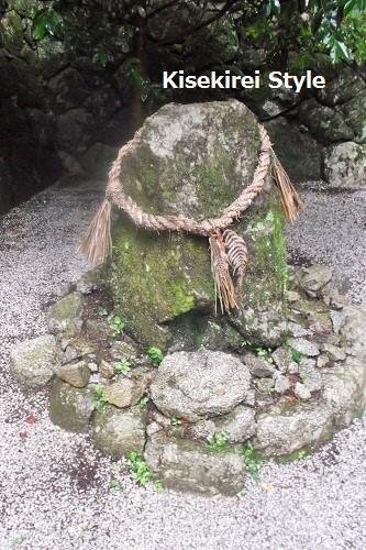 高天彦神社35