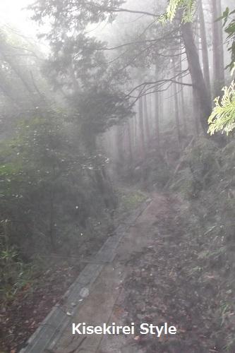 高天彦神社6
