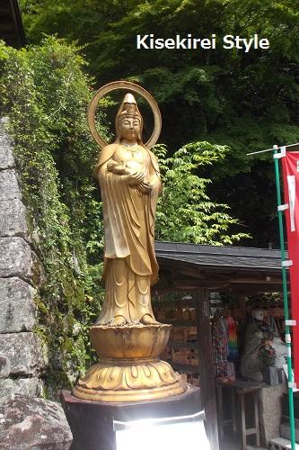 201606奈良長谷寺47