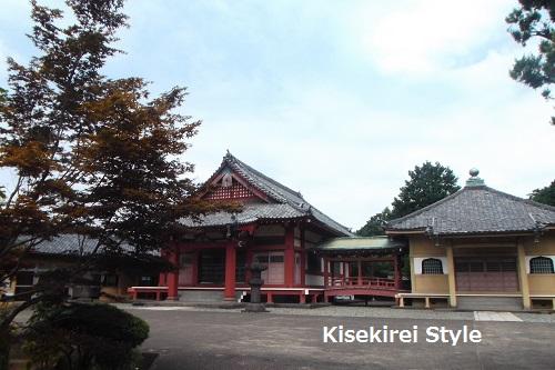 上野寛永寺10