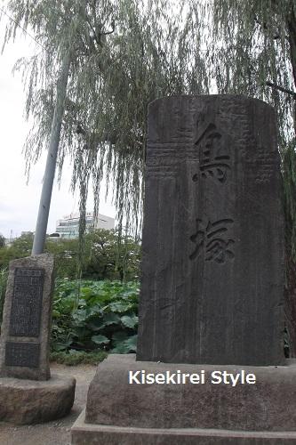 寛永寺不忍池辯天堂10