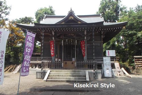 青渭神社13