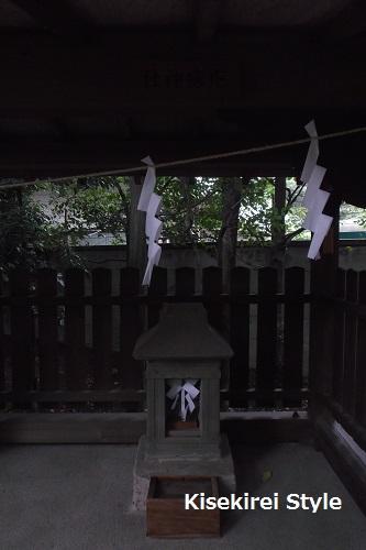 布多天神社28