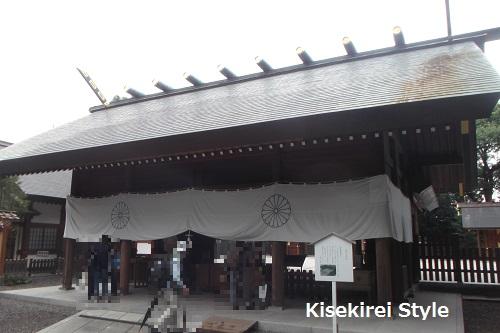 阿佐ヶ谷神明宮12
