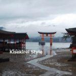 念願の厳島神社にお伺いしました~東京から日帰りで広島宮島に行ってきた【その2】