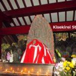 何のために死ぬのか~慧春尼堂・大雄山最乗寺にお伺いしました